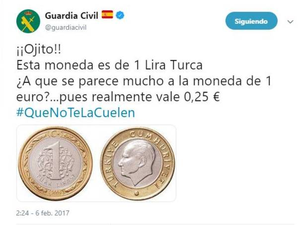 Tuit_de_la_Guardia_Civil