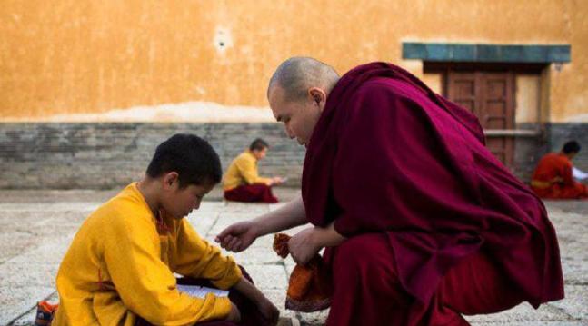 Monjes_budistas_1