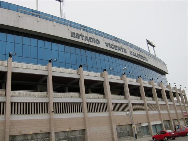 Estadio_Vicente_Calderon