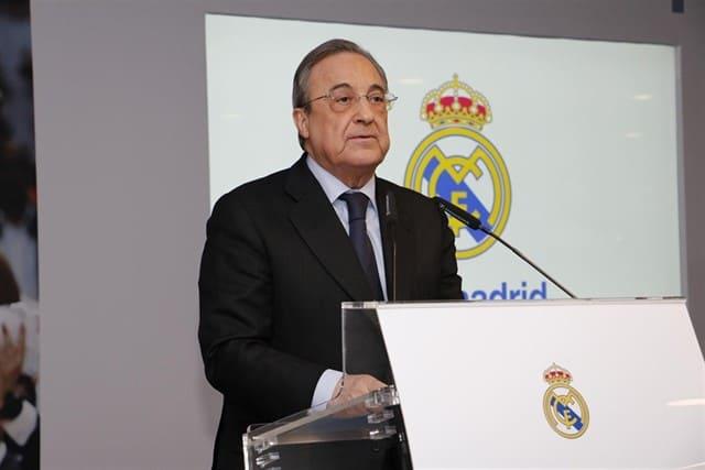 Florentino_Perez_presidente_del_Real_Madrid