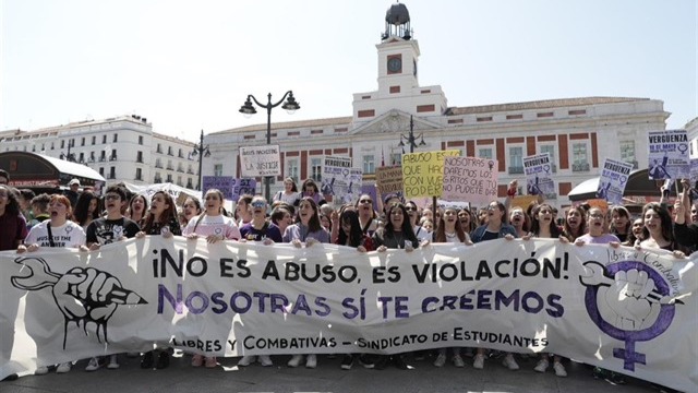manifestacion_contra_las_violaciones