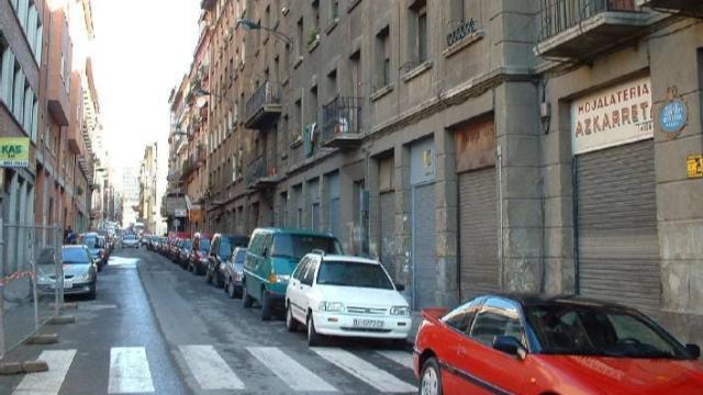 Barrio_de_Las_Cortes_de_Bilbao_1