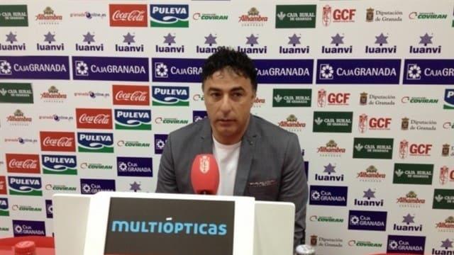 Quique_Pina_en_su_etapa_como_presidente_del_Granada_1