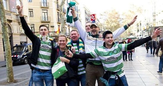 Aficionados_del_Celtic_de_Glasgow