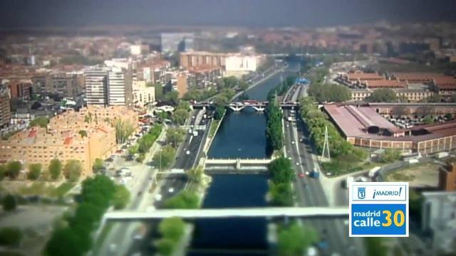 Calle_30_de_Madrid