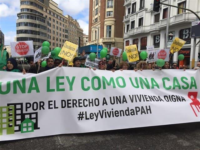 Plataforma_de_afectados_por_la_hipoteca