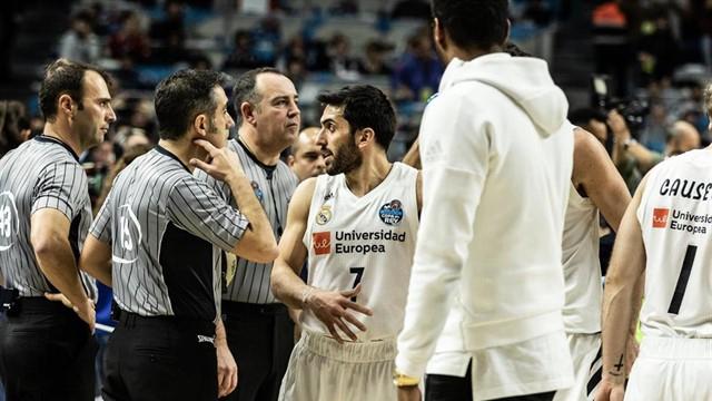 Arbitros_ACB