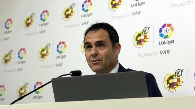 Velasco_Carballo_en_el_proyecto_VAR