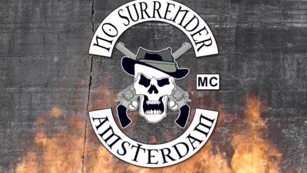 Logo_de_los_No_Surrender