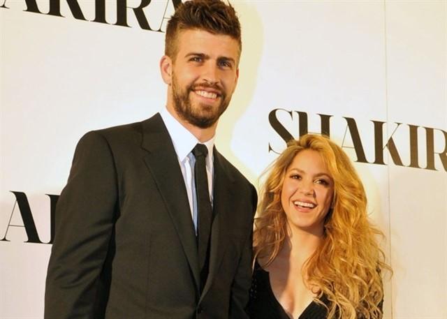 Pique_y_Shakira