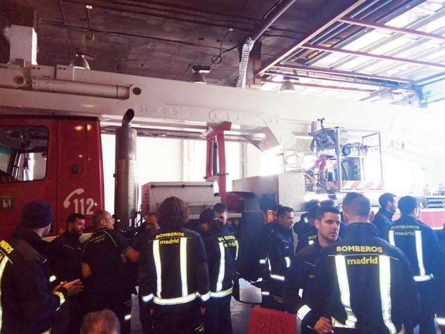 bomberos_madrid