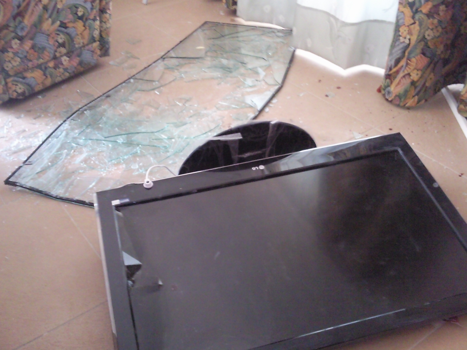 7.cristal-roto-puerta-tv-tirada-suelo