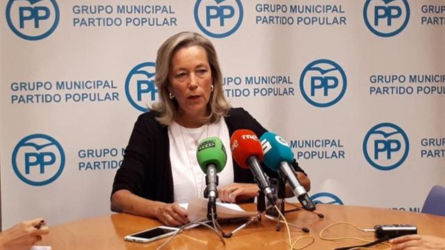 Rosa_Gallego_PP