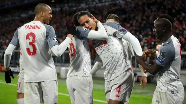 Jugadores_Liverpool