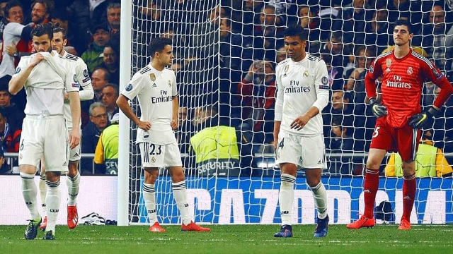 Jugadores_Real_Madrid