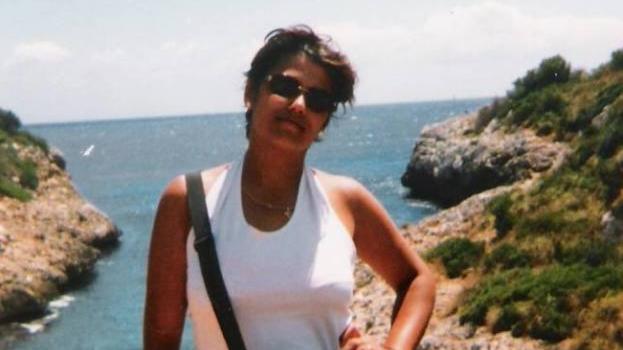 angeles-zurera-desaparecion-11-anos