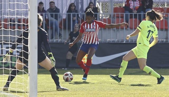 Imagen_del_partido_entre_el_Atletico_y_el_Barca_1