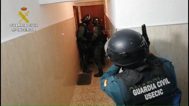 Organizacion_criminal_4