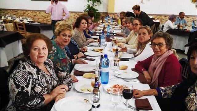 Comida_dedicada_a_las_viudas