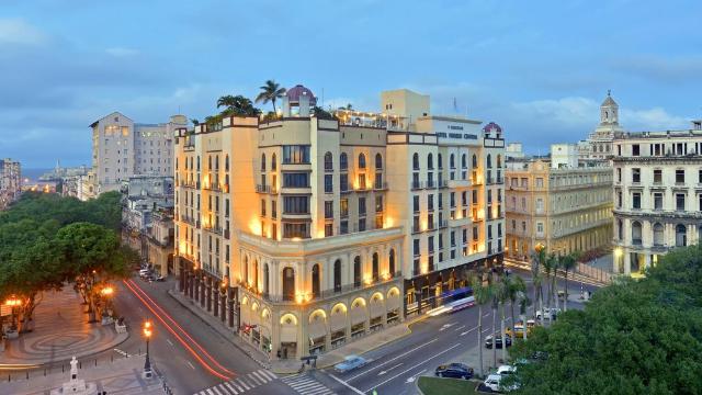 Hotel_Iberostar_en_La_Habana
