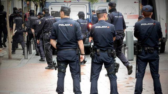 9d7bf921-policias-espanoles