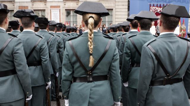 Guardias_Civiles