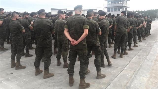 Militares_de_las_fuerzas_armadas_espanolas