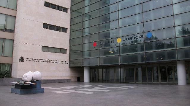 Audiencia_Provincial_de_Valencia