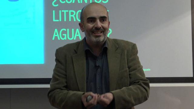 Miguel_Aguado