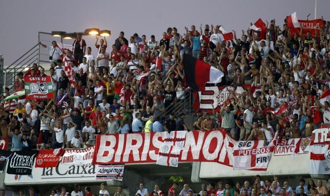 Biris_Norte