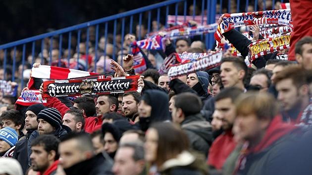 Frente_Atletico