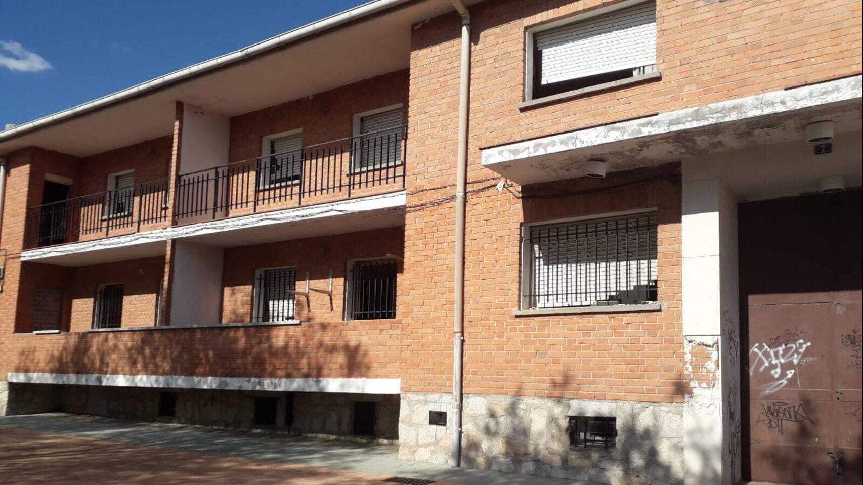 residencia-manada-azuqueca-de-henares