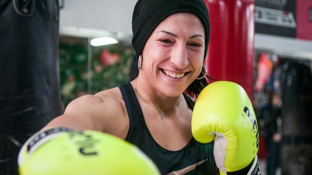 La_boxeadora_Miriam_Gutierrez