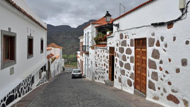 Santa_Lucia_de_Tirajana