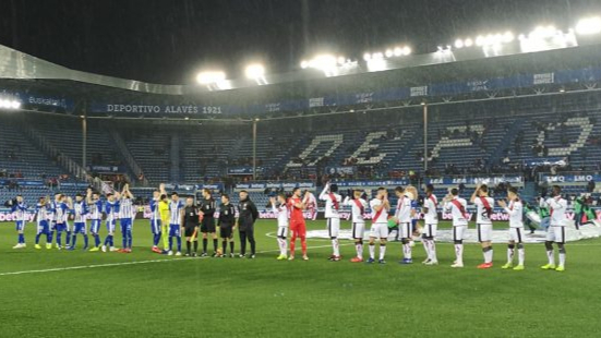 estadio-alaves