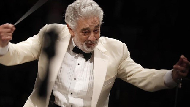 placido-domingo-opera