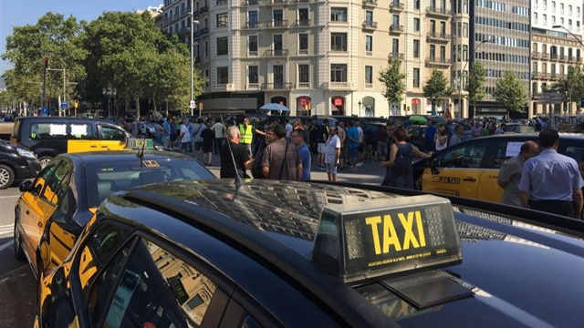 taxis_barcelona