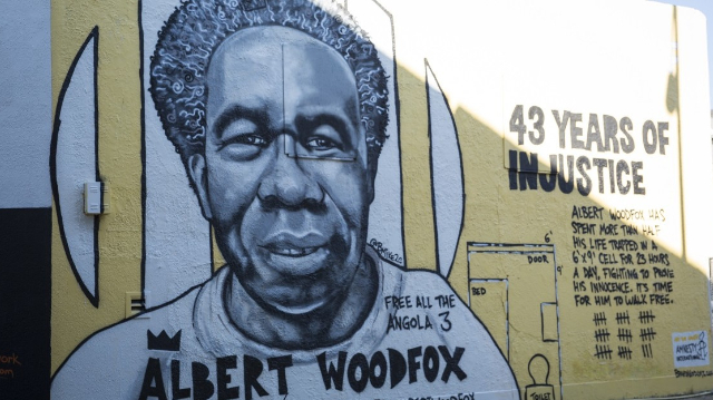 Albert_Woodfox_mural