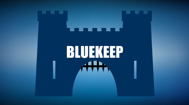 logo_de_bluekeep