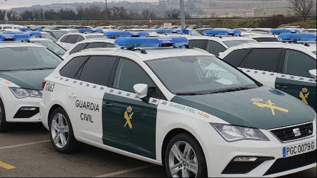 Vehiculos_de_la_Guardia_Civil_en_Canarias