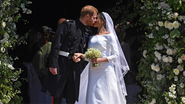 Harry_y_Megan_Markle_2
