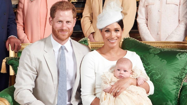 Harry_y_Megan_Markle_3