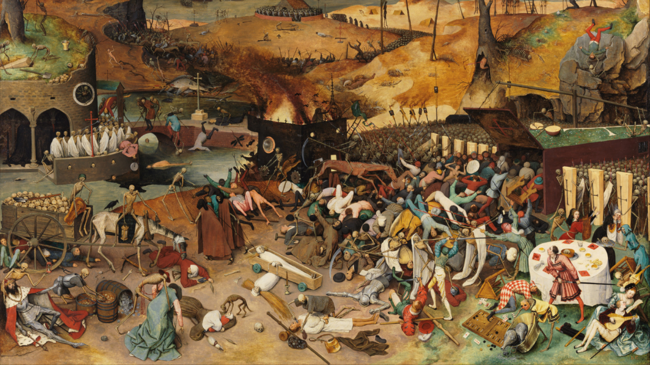 The_Triumph_of_Death_by_Pieter_Bruegel_the_Elder