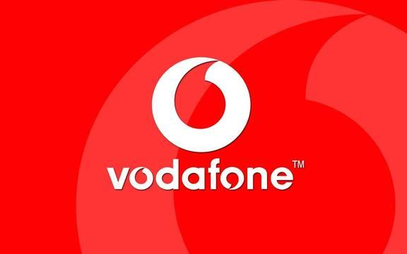 468ad461a8c Vodafone ingresa un 1,5% menos debido reposicionamiento tarifas