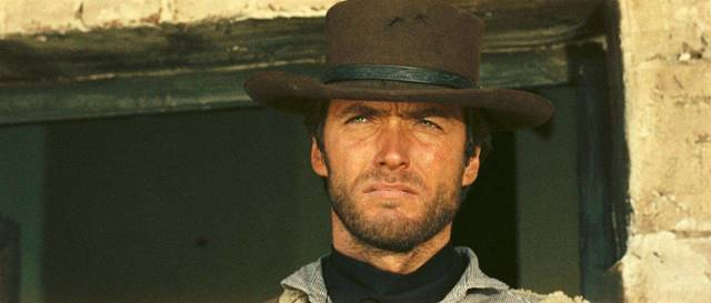 Clint Eastwood, imcansable actor, director y compositor