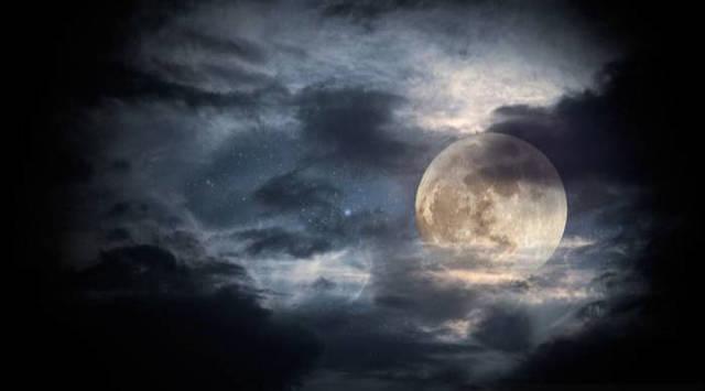 POEMAS SIDERALES ( Sol, Luna, Estrellas, Tierra, Naturaleza, Galaxias...) - Página 26 7778_noche-de-luna-llena