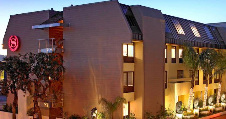 La cadena hotelera RIU amplia objetivos y prevée un buen futuro al desembarcar en San Francisco y Senegal - El Cierre Digital