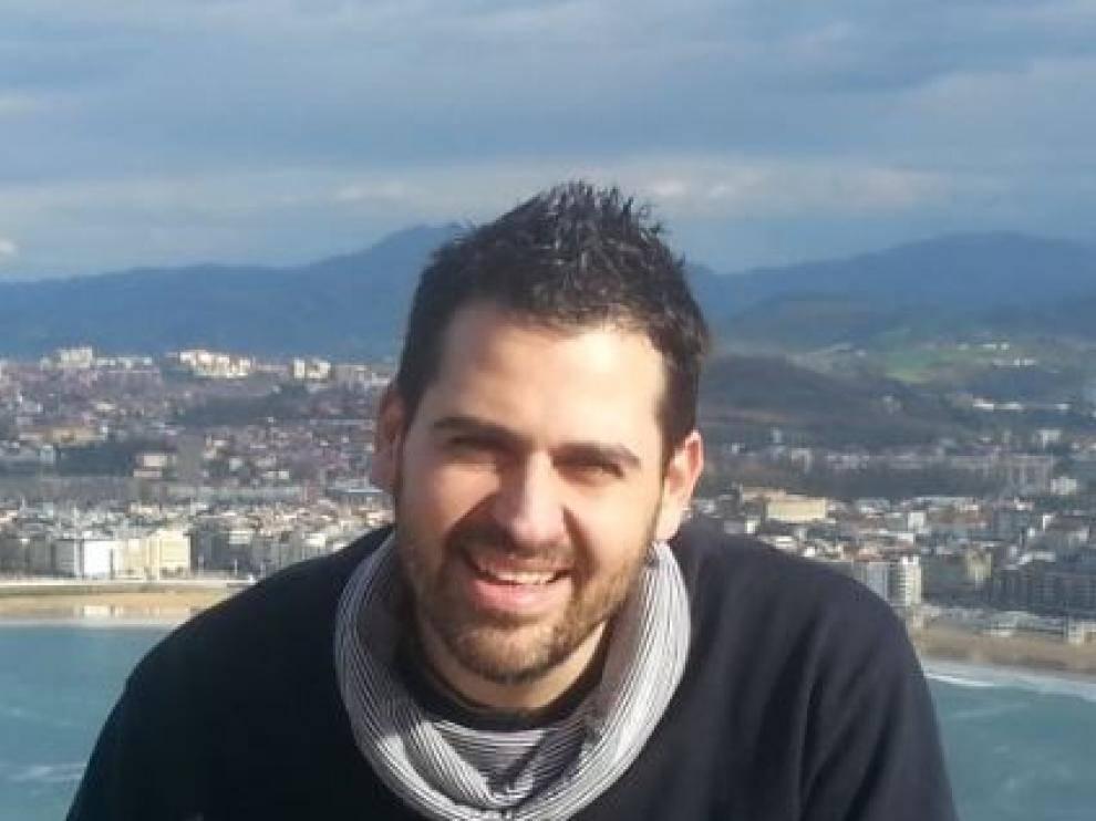 Otro escándalo en Ciudadanos: Dimite su concejal de Teruel por robar presuntamente el bolso de una jueza - El Cierre Digital