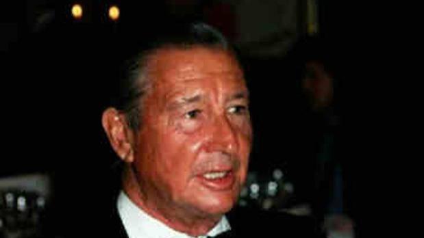 Cristóbal Martínez-Bordiú, Marqués de Villaverde: El verdadero muñidor de la fortuna de los Franco - El Cierre Digital