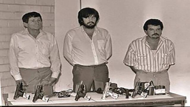 Amado Carrillo El Narco Cuya Muerte Todavía Es Un Misterio